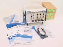 National Instruments 1042Q