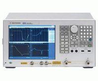 Agilent HP E5061B