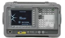 Used Keysight / Agil