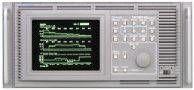 Tektronix - VM700A-01/11/40/48