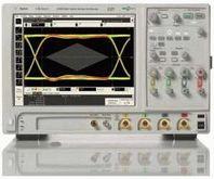 Agilent HP KT-DSA90604A/W7_ER