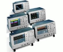 Used Tektronix TDS50