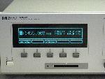 Agilent HP 8168A