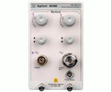 Agilent HP 86106B
