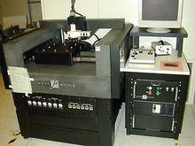 Used Z123506 Ultra-P