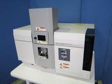 Used SHIMADZU AA-630
