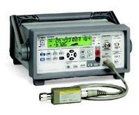 Agilent HP KT-53147A/1_ER0