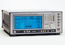 Rohde & Schwarz - SMIQ06B-B11/B