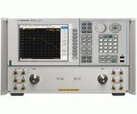 Agilent HP KT-E8362C_ER0