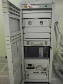 Used Agilent HP 4073