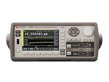 Keysight - B2985A Electrometer