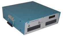 Electronics & Innovation 2100L