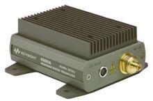 Agilent HP 83051A