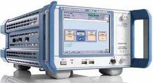 Rohde & Schwarz - IQR100-B110/P
