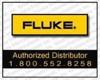 Used Fluke 1750/SITE