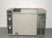 Used HP 5890 GC Syst