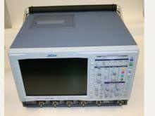 LeCroy - WavePro960 Digital Sto