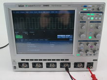 Used LeCroy Wave Run