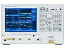 Keysight (Agilent) Technologies