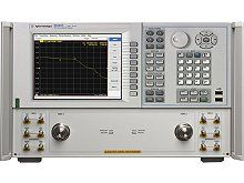 Used Keysight - E836