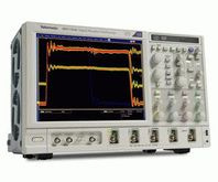 Tektronix DPO7104C DEMO