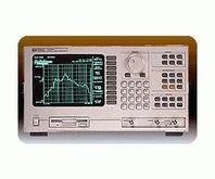Agilent HP 35665A-PKG02