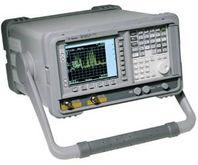 Agilent HP E7402A-060-1D5-1D6-1