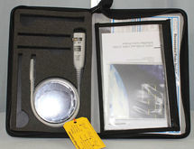 Used Agilent HP 1169