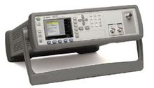 Keysight (formerly Agilent) N40