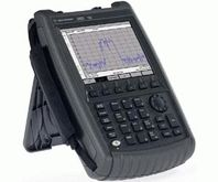 Agilent HP KT-N9912A-106/111/30