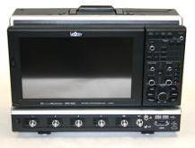 Lecroy - WR66ZI-HRO-DFP2/HDTV/J