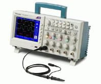 Used Tektronix TDS20