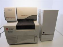 Beckman Coulter ProteomeLab PA