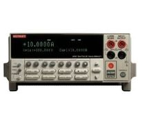 Keithley 2430