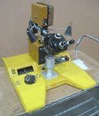C106640 Orthodyne 20 Ultrasonic