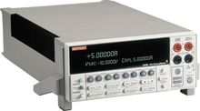 Keithley - 2440 SourceMeter 5 A