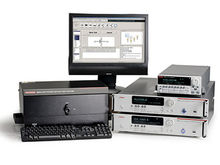 Used Keithley - 2600