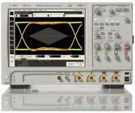 Keysight Technologies (formerly
