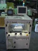 Used G96882 Asymtek
