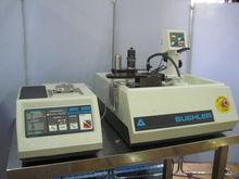 Buehler MPC3000