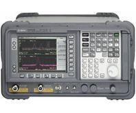 Agilent HP E4407B