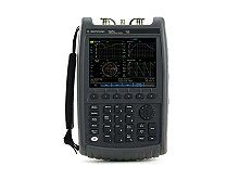 Used Keysight - N992