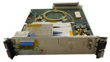 Ixia LM10GULF 1-Port 10 Gigabit