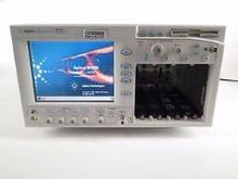 Used Agilent HP 8610