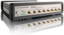Keysight (formerly Agilent) N49