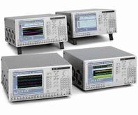 Used Tektronix AWG50