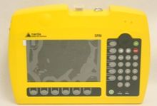 Narda SRM-3006-127-USA