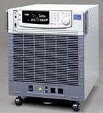 Kikusui PCR2000L