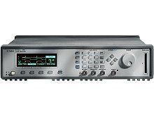 Agilent HP 81110A
