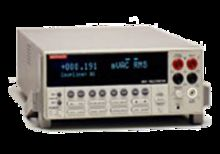 Keithley - 2015-P Audio Analyzi